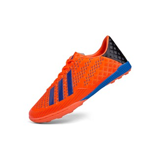 04d31fe67b41 READY STOCK!TF(30-44)Adult soccer shoes