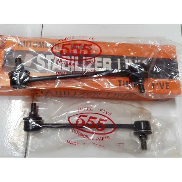 555 Front Absorber Link for Proton Waja