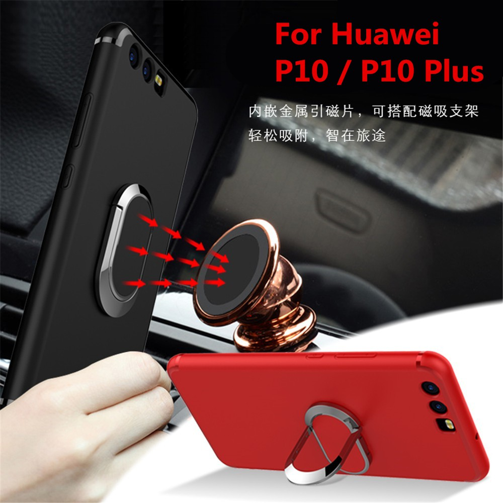 Explore Soft Cover Product Offers And Prices Shopee Malaysia Tpu 360 Full Iphone 7g Plus Softshell Case