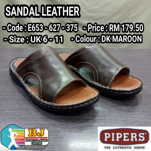 PIPERS Original Casual Sandals E653-627-375