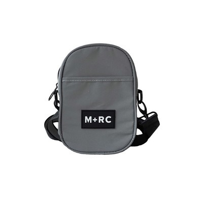 7119f8b0c3  READYSTOCK  ADIDAS LINEAR PERFORMANCE WAIST BAG S99983