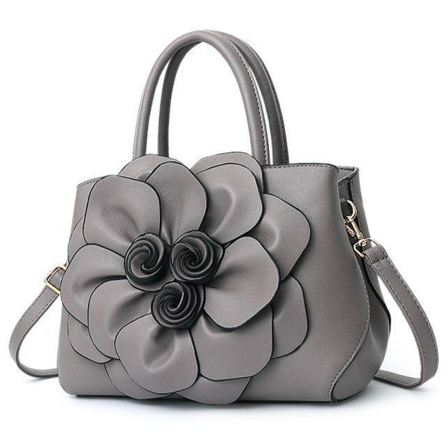 b956858c9e preloved bag - Luxury Bags Prices and Promotions - Women s Bags   Purses  Feb 2019