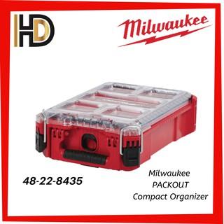 """Milwaukee 48-00-5035 5pk 6/"""" 5 tpi Nail Guard Wood Sawzall Blades Fang Tip"""