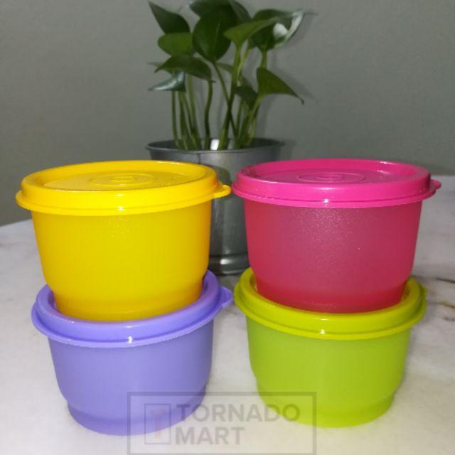 Tupperware Snack Cup 110ml