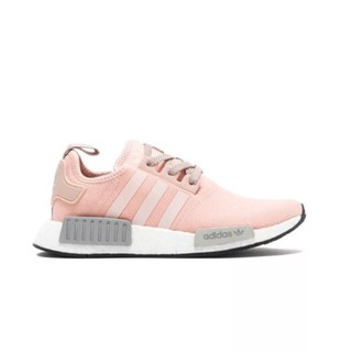 best website d003c 29c96 Adidas NMD_R1 PK NYC Red Apple - BY1905 Breathable Shoes ...