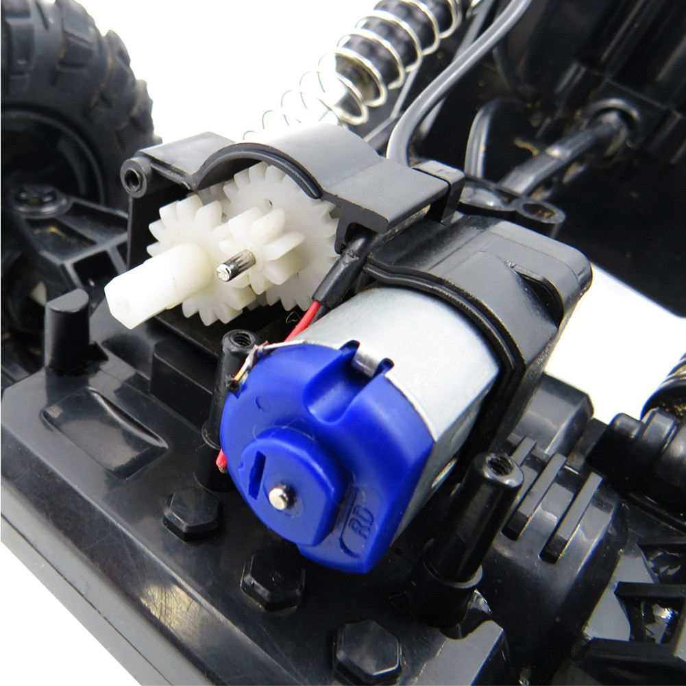 Others Online Deals Car Electronics Automotive Shopee Malaysia Life With Machine Diy Turbo Timer Installation For Perodua Kancil