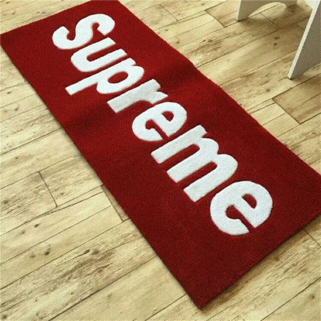 Supreme Red Carpet | Shopee Malaysia