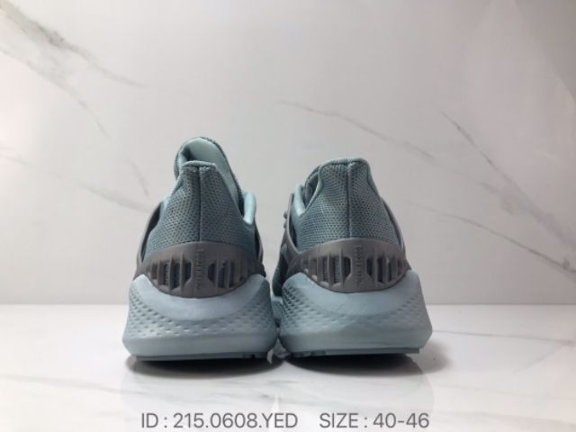 Adidas Climacool Vent Summer Rdy Ltd Men's Running Shoes Premium - 40-46 EURO
