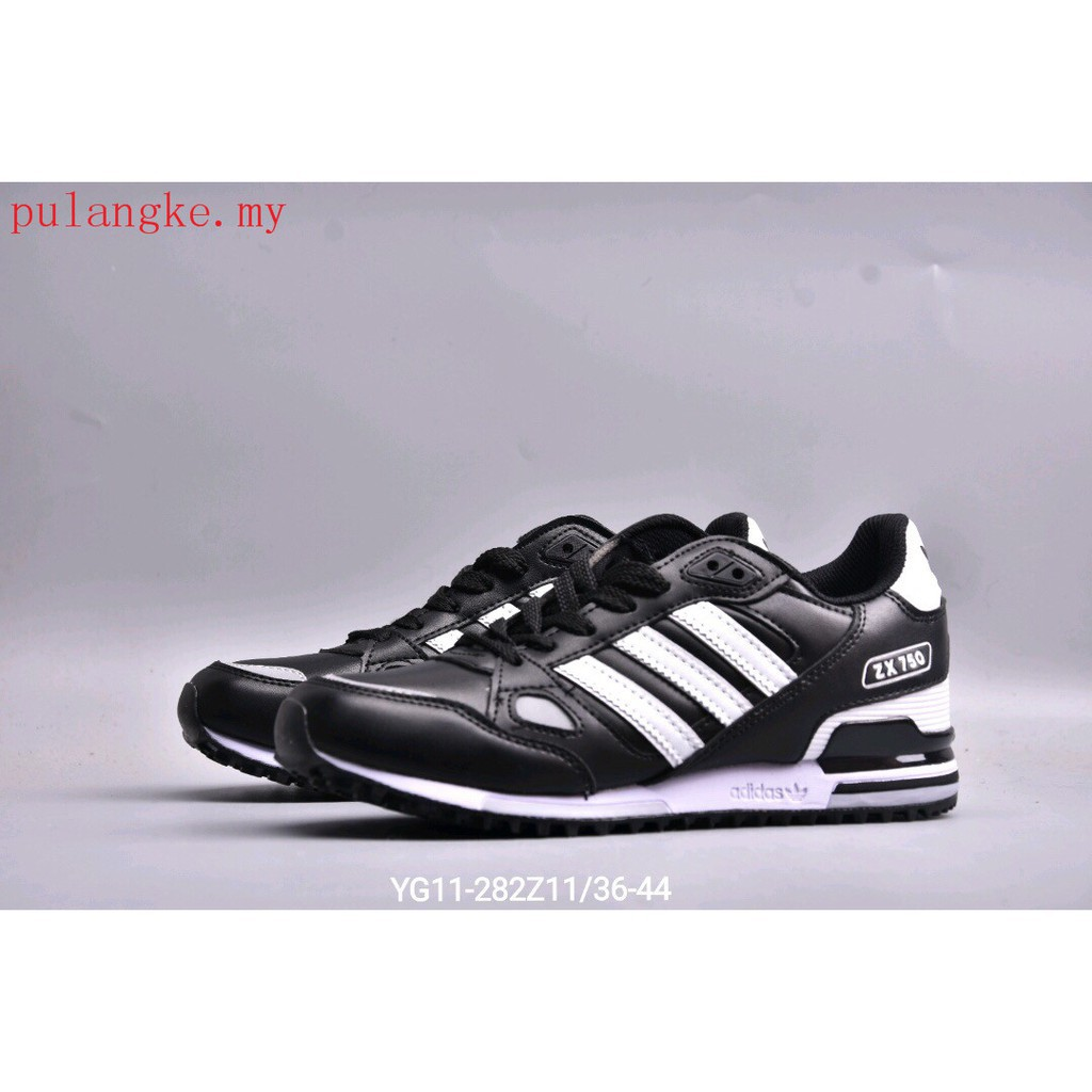 Integrar Producto Impotencia  adidas zx 750 leather Off 72% - www.mlsm.in