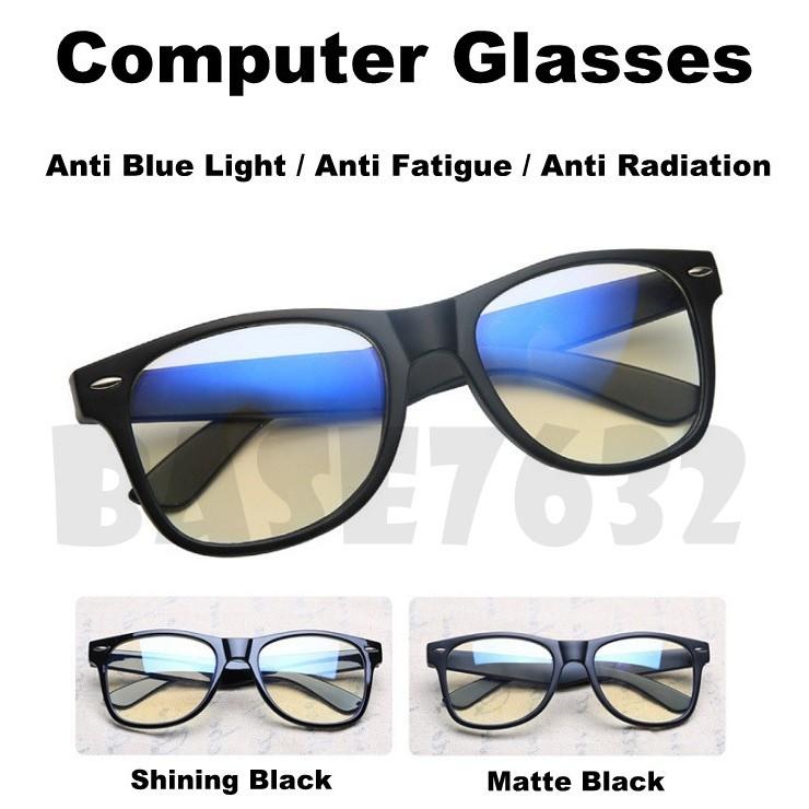 8e10afe593 Xiaomi TS Turok Steinhardt Anti Blue Ray Light Computer Glasses ...