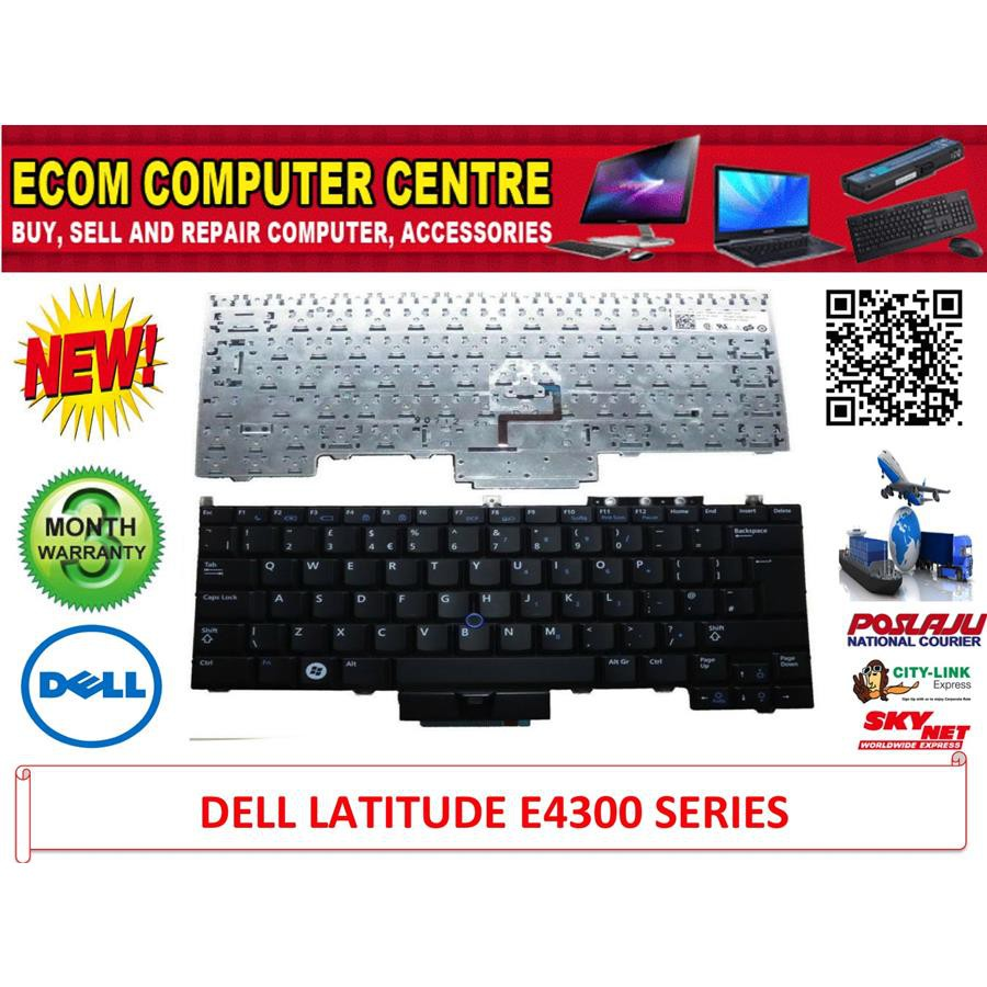 Keyboard Acer Aspire 5943 5943g 8943 8943g 8950 8950g Series Laptop For 4732 4732z Emachines D725 D525 Shopee Malaysia