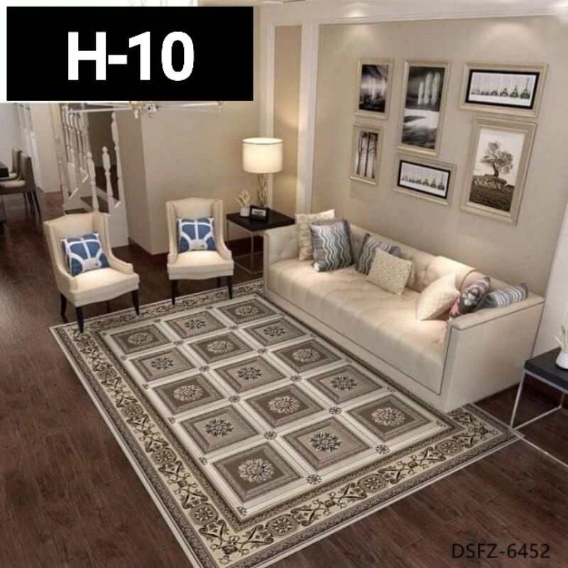 XXXL/XXL/XL/L/M Carpet Velvet 3D [ Ready Stock ] for Home Decor / Karpet / Rugs / Carpet Murah/ Kitchen Carpet / Karpet 3D
