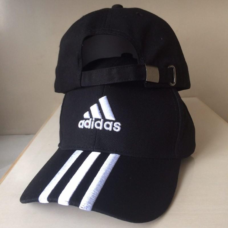 Adidas Cap Topi Shopee Malaysia