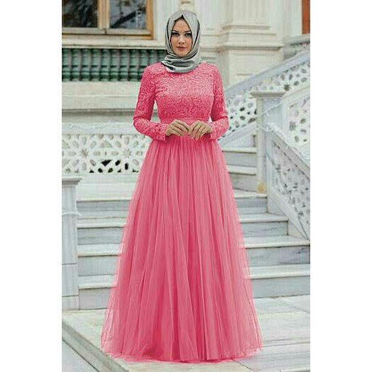 fd5681f6b2a Buy Muslimah Jubah Online - Muslim Fashion