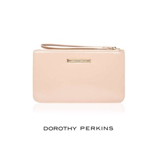 Dorothy Perkins Cluth Purse Like 0