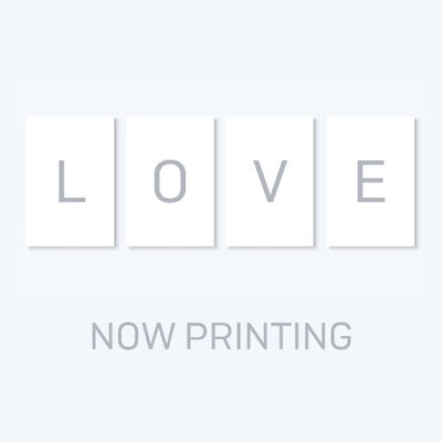 BTS - LOVE YOURSELF 承 [Her] – 5th Mini Album