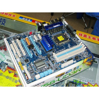 X58 Pro LGA 1366 Motherboard Dual Channel DDR3 Memory For