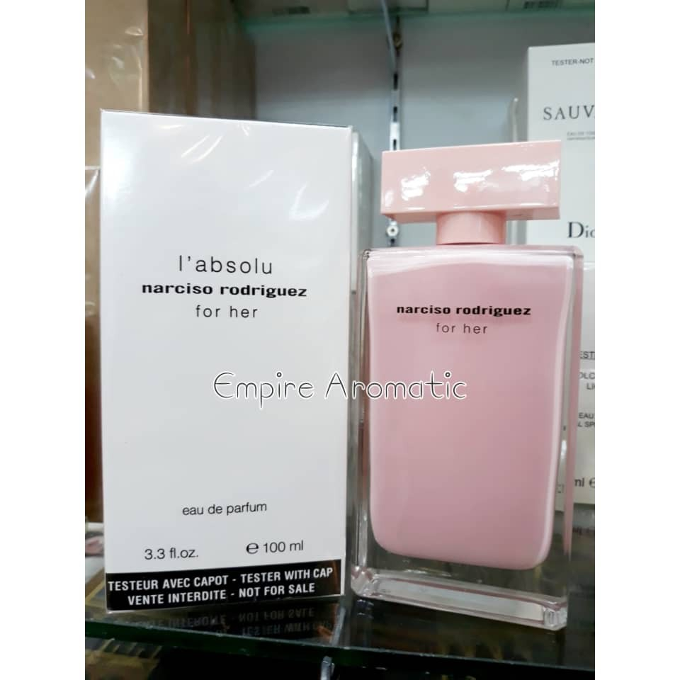 Shopee Malaysia Buy And Sell On Mobile Or Online Best Marketplace Narciso Rodriquez For Women Edp 90ml You