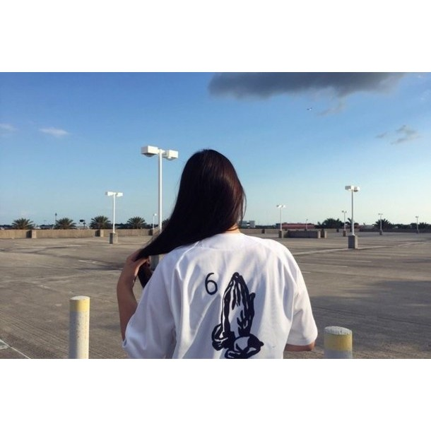 new Clothing Men/'s logo balmain43 paris white T-Shirts Men