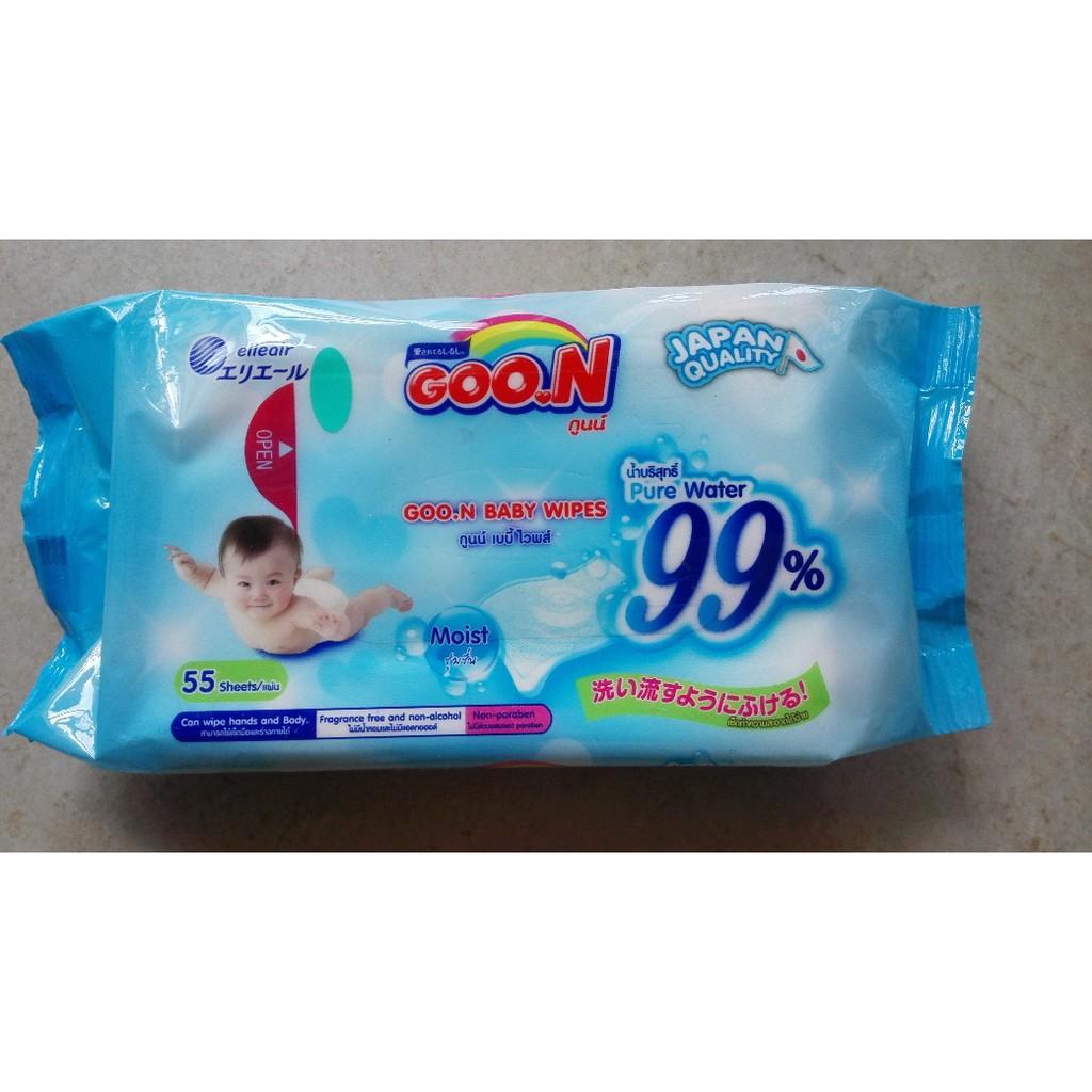 Goon Friends Pants M58 L48 Xl42 Xxl34 Doraemon Labour Day Nepia Genki New Premium Baby Diapers Soft Xl 26 Sales Shopee Malaysia