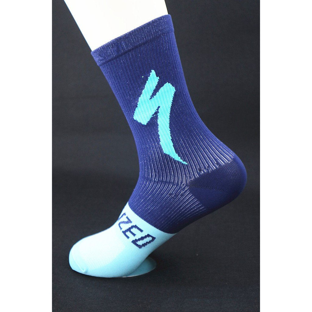 S-works High Quality Socks For Cycling specialized fox road bike onroad cotton indoor trainer sock