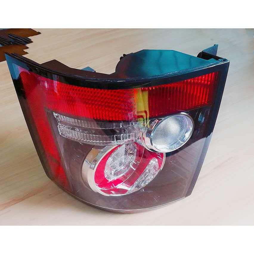 Rear Left Rear Right Lamp Fit Land Rover Range Rover Sport LS LR015289 LR015290