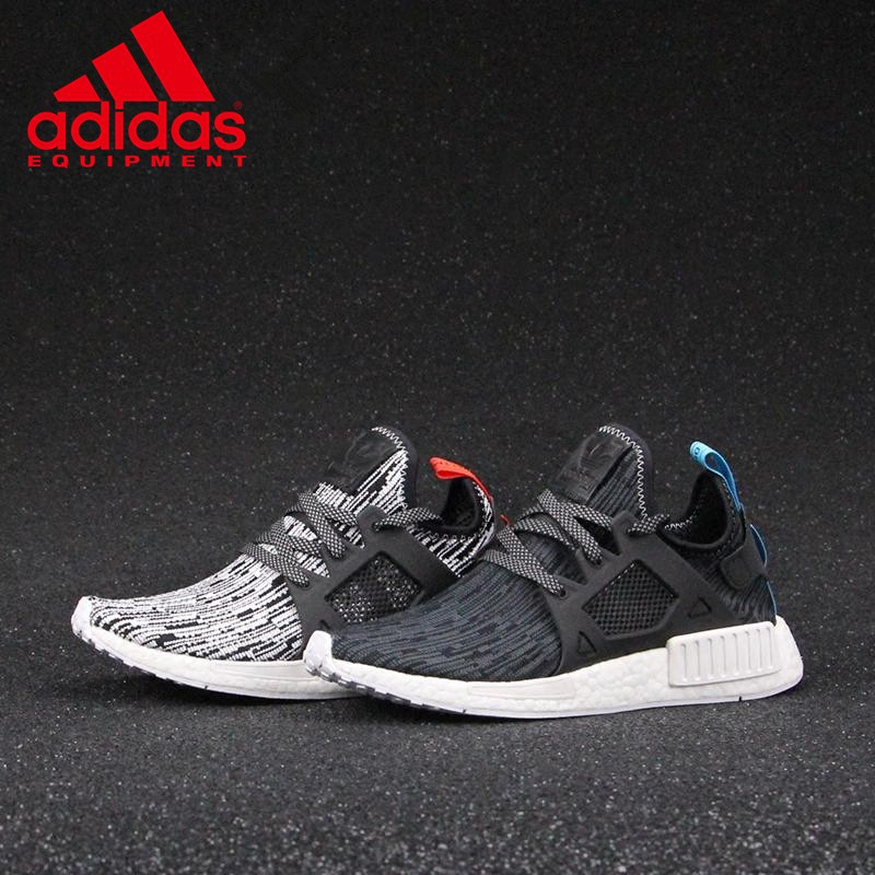 5871e60db950c ProductImage. ProductImage. original Adidas Orignals NMD XR1 running shoes  ...