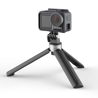 Sunnylife Accessories Fixed Bracket Base for Mavic 2 Pro//Insta360//OSMO Action//Pocket Basde Mini Desktop Tripod Multiple Function Transfer