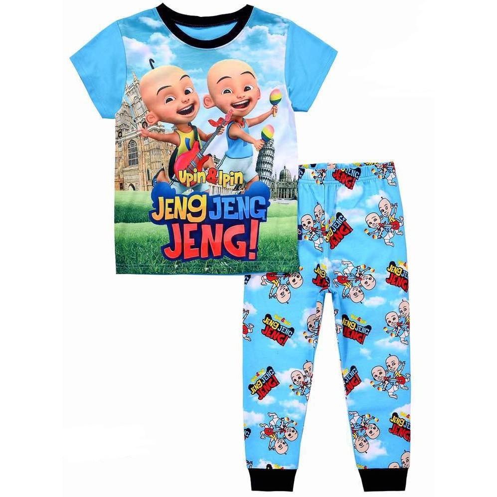 0cb538d69b27 authorized site e7064 998cb baby children pyjamas 2y 7y purple nana ...