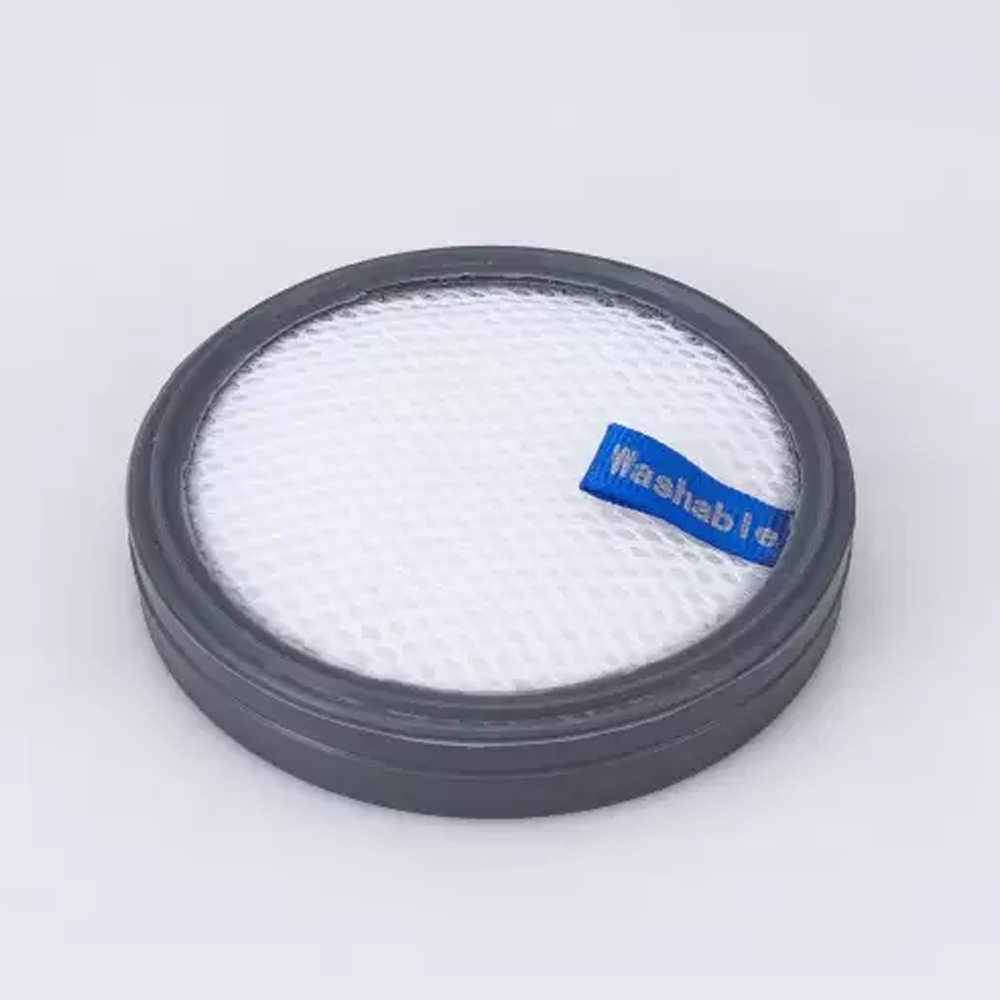 Washable Filter for Morgan Upright Vacuum 600W MVC-CYCLONE 60 FILTER60