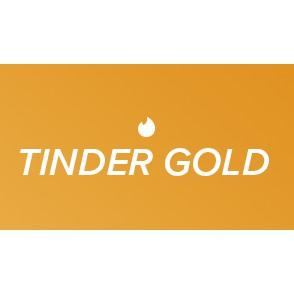 Redeem tinder code app 2021 Tinder