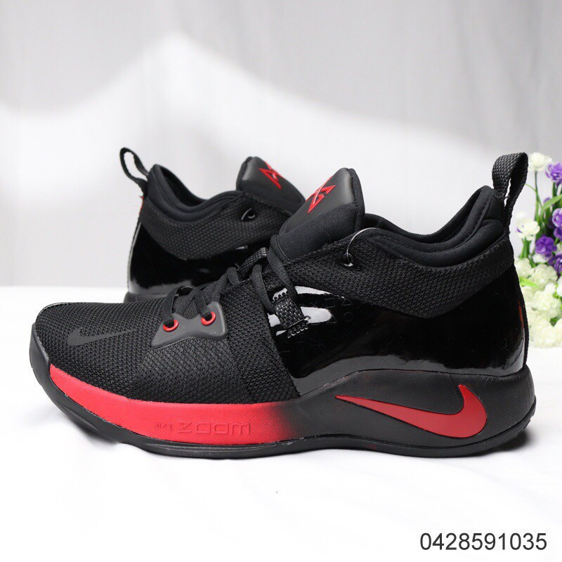 brand new d0d46 bef6b NEW NIKE PG2 EP Paul George Sports Running Shoes Man training basketball  shoes