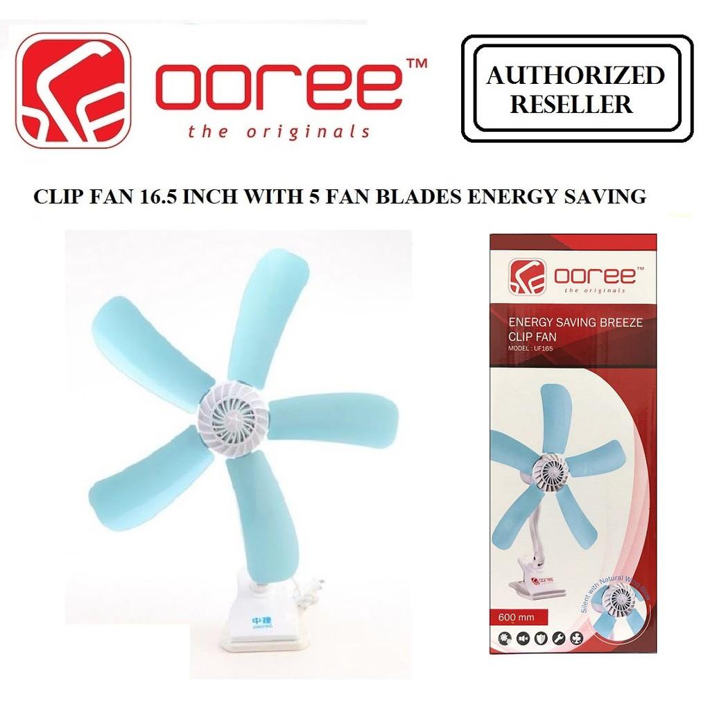Fan Control Harbor Breeze 600 Watt Black 3 Speed Rotary Ceiling Fan
