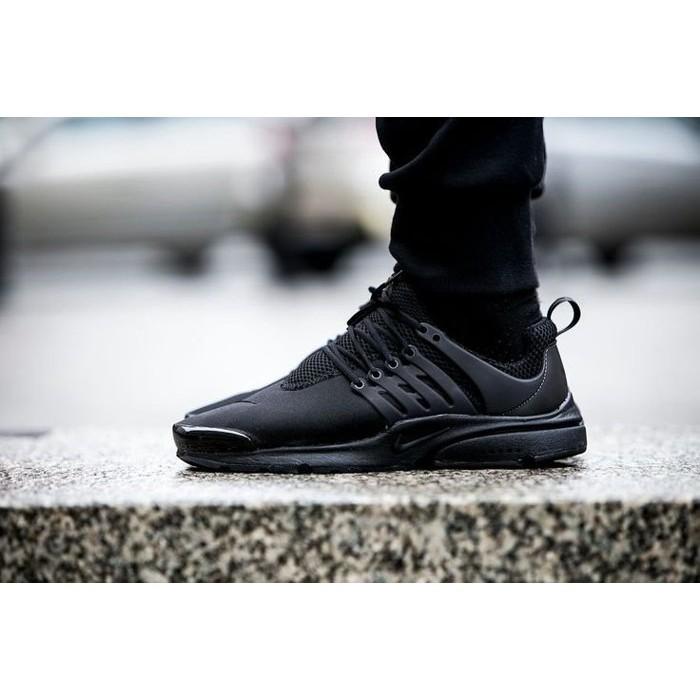 Nike 97763168d