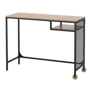 IKEA FJÄLLBO Home Office Work Desk Laptop Computer Table ...