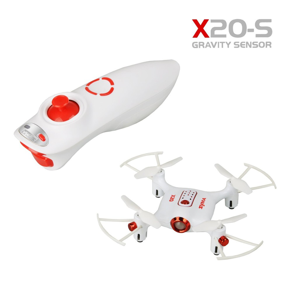 Syma X8 Pro Wifi Fpv Gps 720p Camera Brushed Motor Rc Quadcopter Drore Auto Return Drone Shopee Malaysia