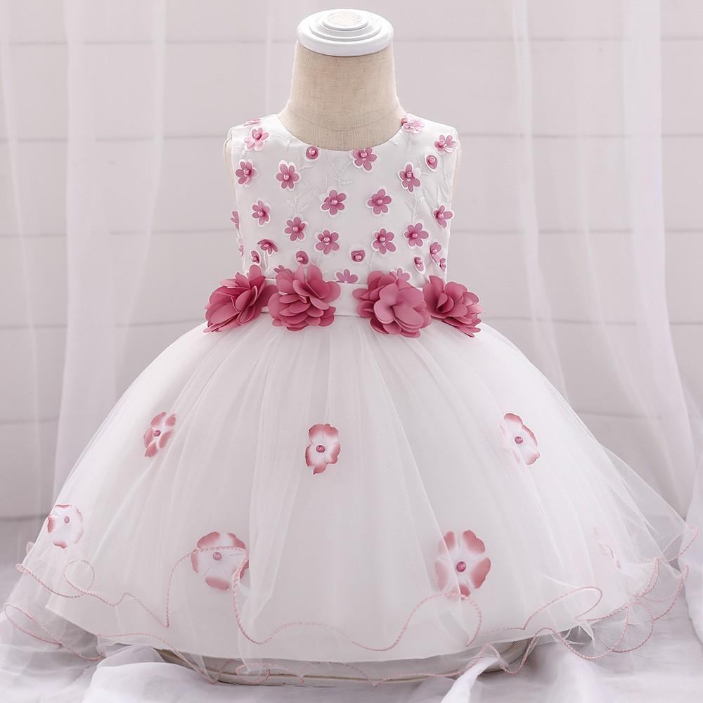 الوزارة عنوان الديك 6 year baby gown images - outofstepwineco.com