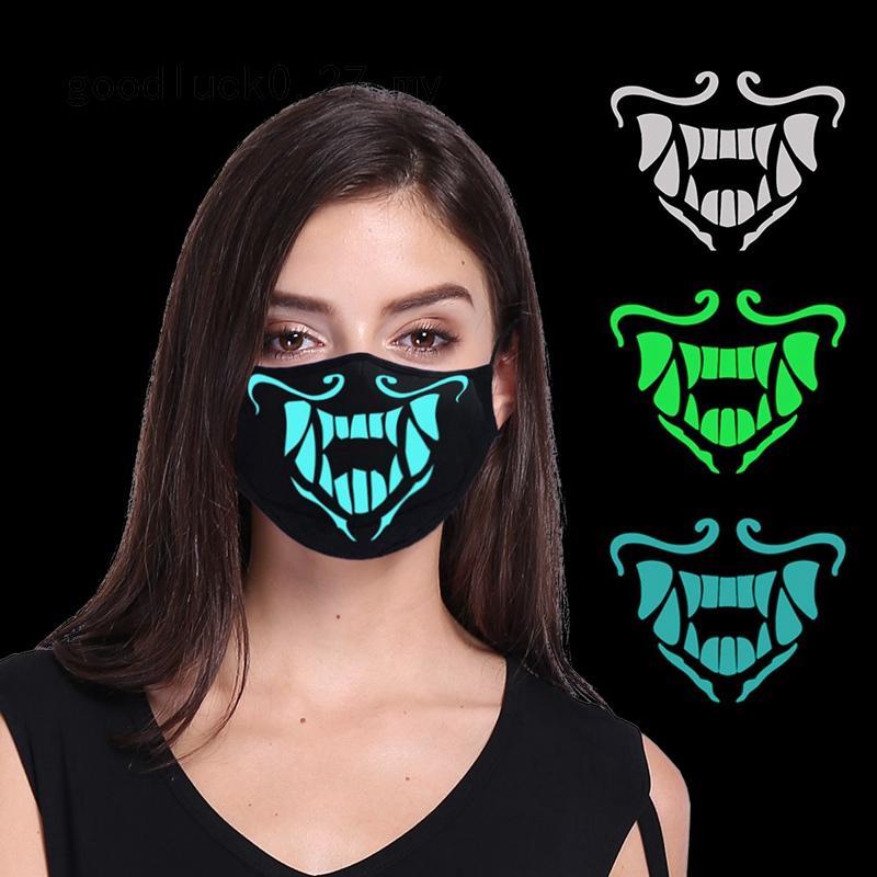 View Akali Kda Mask Pattern Pics