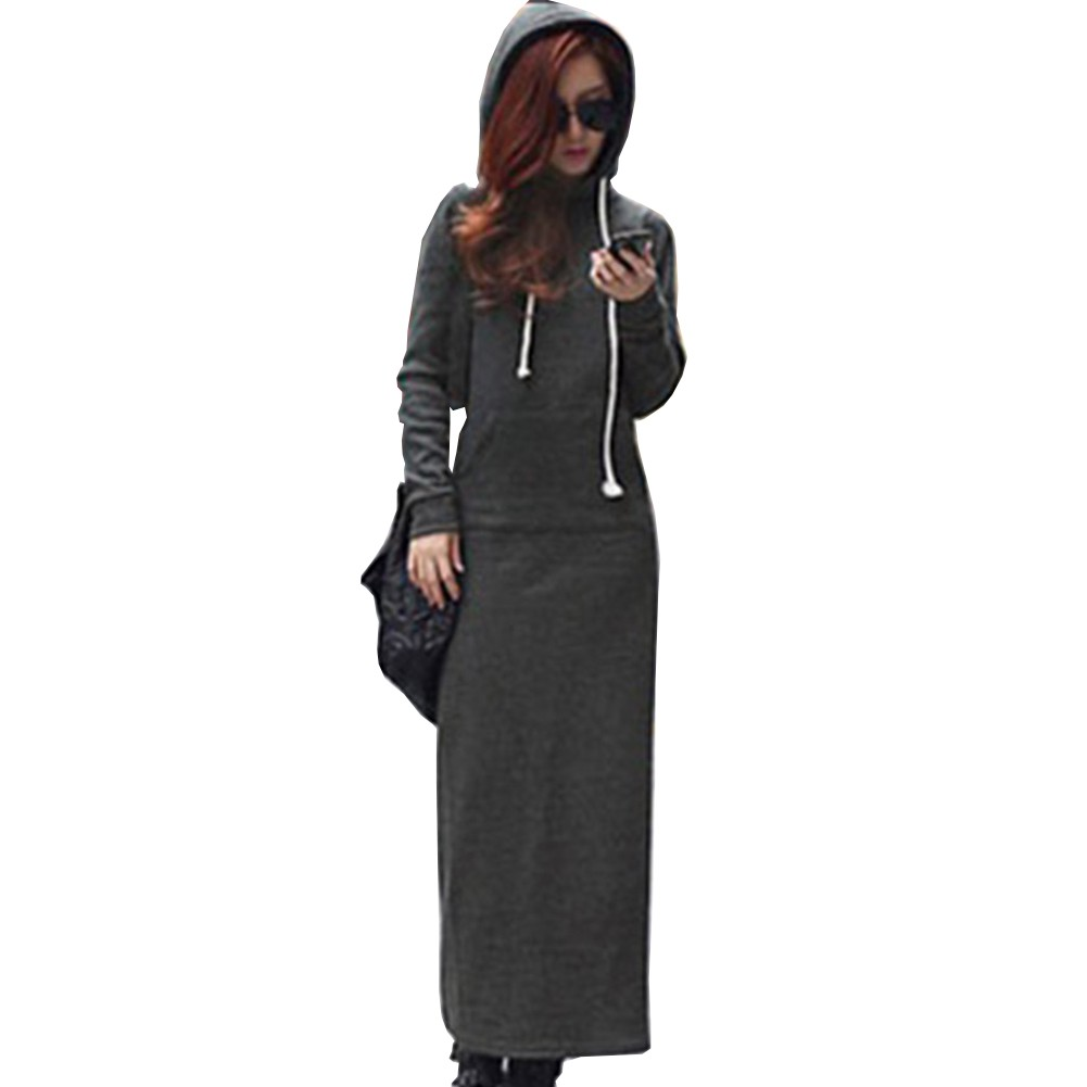 642ee330850 Buy Dresses Online - Women Clothes