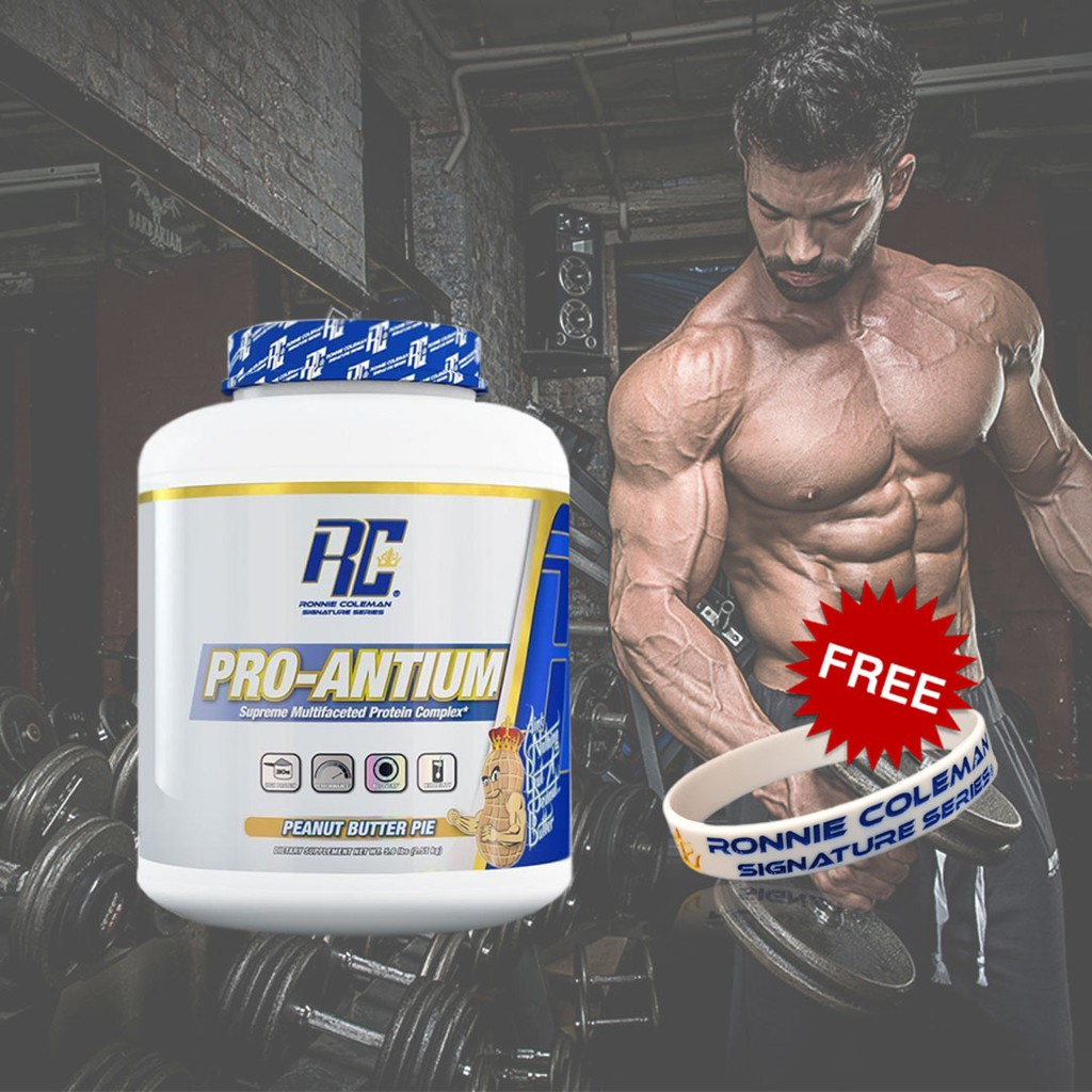 Ronnie Coleman Beta Stim 45 Serv Cek Harga Terkini Dan Terlengkap Rc Testogen Xs 90 Tablets Testobooster Cole Shopee Malaysia Buy And Sell On Mobile Or Online Best Marketplace For You