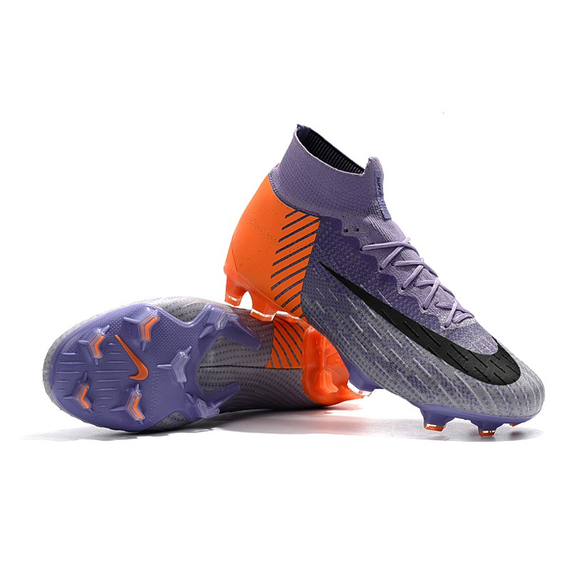 8eaa38df3 Nike Mercurial Superfly Vi 360 Elite Fg 39-45