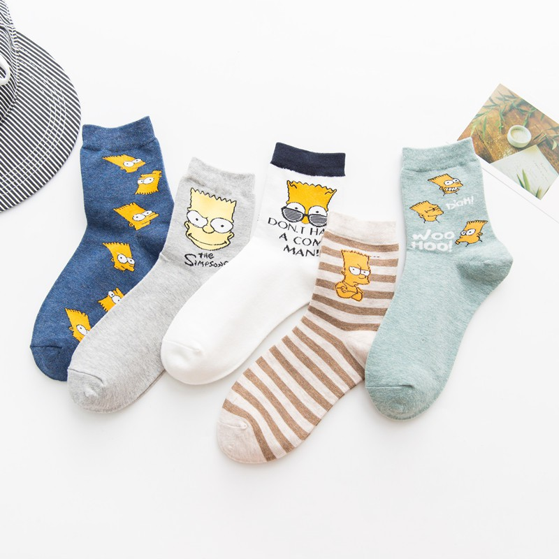 b0a47d5a488 6 pairs Langsha thin silk stockings