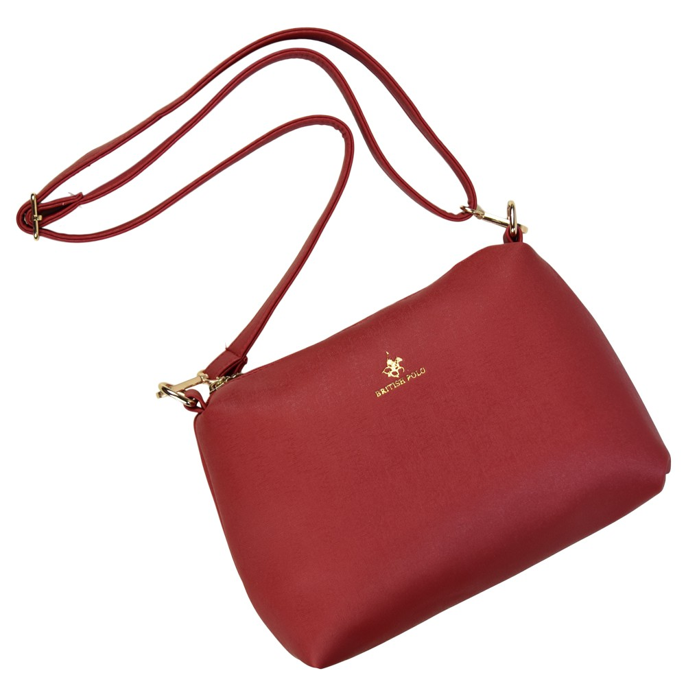 859e6a7b7b polo bag - Prices and Promotions - Women's Bags Apr 2019 | Shopee Malaysia