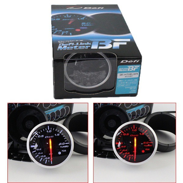 In Workmanship New Replacement 2 In 1 Motorcycle Led Digital Speedometer Tachometer Fuel Gauge 12v Universal Styling Shipping Free Exquisite