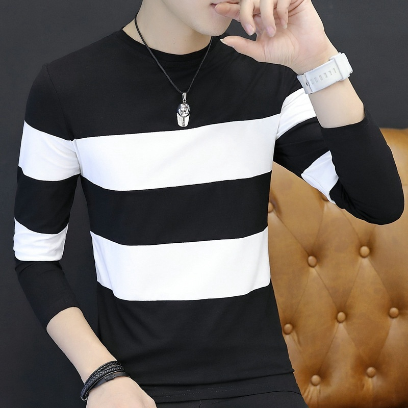 ffce987df tumblr tee - T-shirts & Singlets Prices and Promotions - Men's Clothing Feb  2019 | Shopee Malaysia