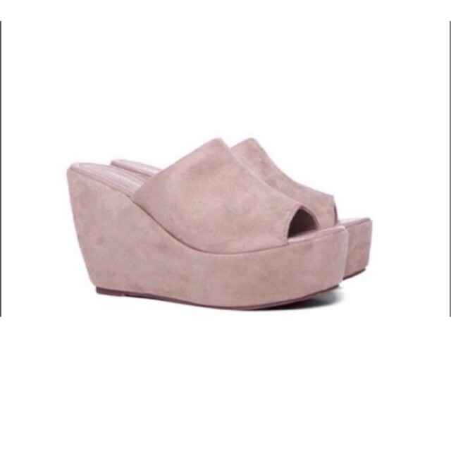 2f65cf2ac4a Vincci Prices and Promotions