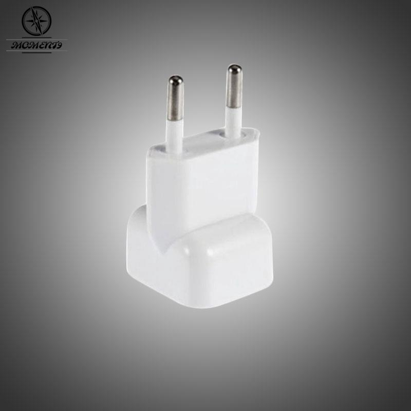 AC 100-220V Power Wall Charger Plug Adapter Converter For iPad MacBook^