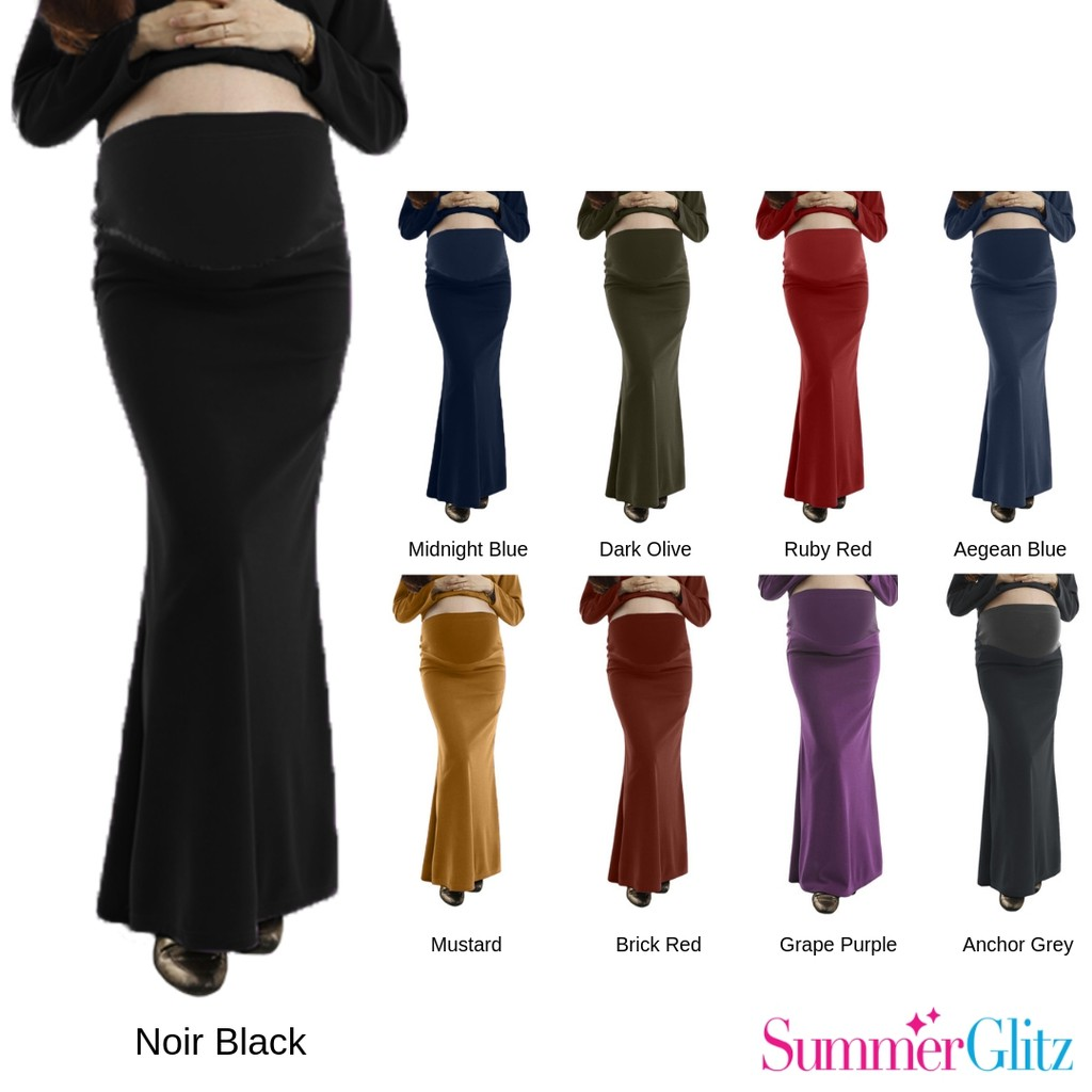 da3f4a811653d Recruitment Taobao agent summer pregnant women dress side breast-feeding  parturi   Shopee Malaysia