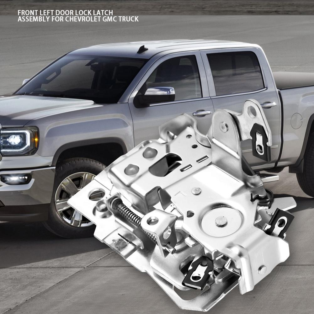 Front NEW OPparts Ceramic Disc Brake Pad 520 09180 508 Brake Pad or Shoe