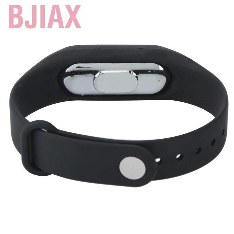 Anti-static Bracelet Static Eliminator Electrostatic Remover Wrist Band Strap
